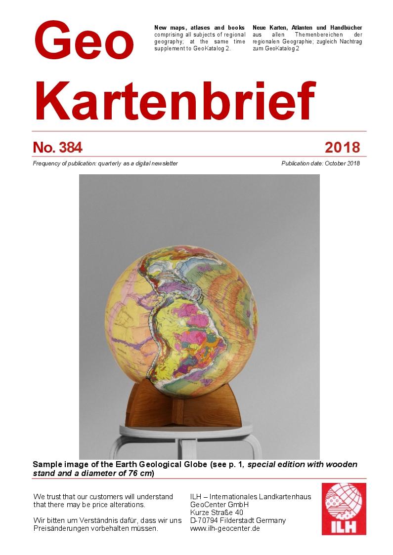Kartenbrief_384_2018 title